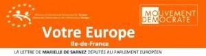 bandeau-IDF-newsletter-europe4