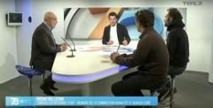 Bruno-M-plateau-TVFIL