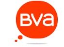 logo BVA