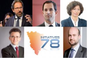 débat-initiaives 78