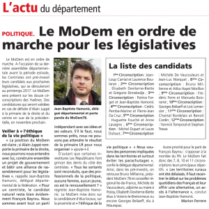 lesnouvelles-législatives2017