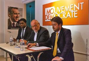 presentation-candidats-modem-legislatives