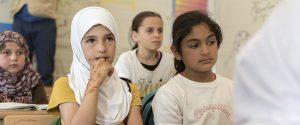 enfants-refugies